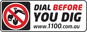 DBD-300