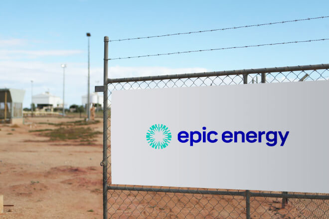 Epic_Energy_your_partners_in_energy