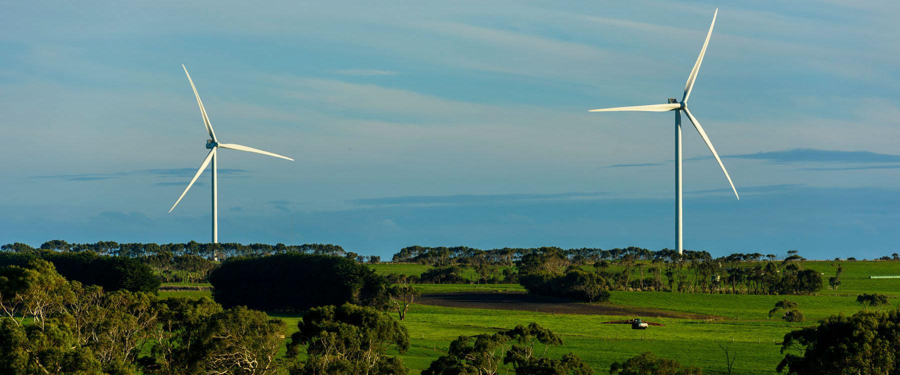 Epic Energy Renewables